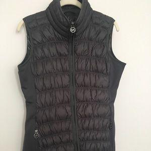 MICHAEL KORS Down vest